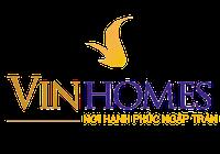 VINHOMES – PHÒNG KINH DOANH